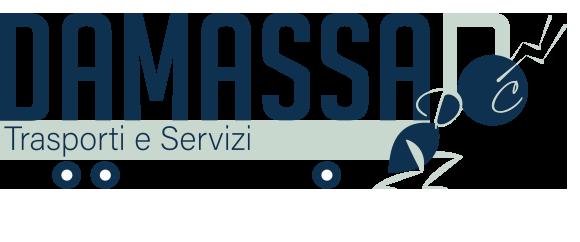 Damassa Trasporti e Servizi -TES
